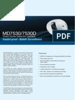 vivotek-md7530