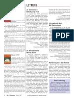 199703008010.pdf