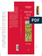 Cubierta Expresión del placer.pdf