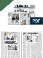 Libertà Sicilia del 28-12-14.pdf