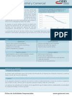 Rotulacion Industrial y Comercial