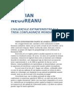 Cristian_Negureanu-Civilizatiile_Extraterestre_Si_A_Treia_Conflagratie_Mondiala_1_0_09__.doc