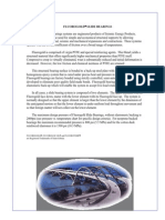 fluorogold.pdf