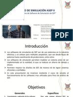 1.2 Presentacion Lab Asep Ultimo Rodrigo