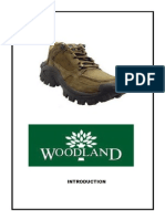 Woodland Final