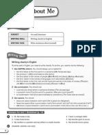 Boost_Writing_TE1_U01.pdf