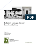 Lakeport Carnegie Library Feasibility Study72014104211PM