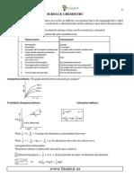 7_Surface Chemistry.pdf