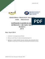 2227_C09_INSTRUMEN NUMERASI LISAN TAHUN 3 2014.pdf