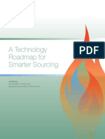 MPGS RPO WP Tech RoadmapforSmarter Sourcing