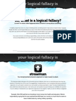 Logical_Fallacies_on_A4.pdf