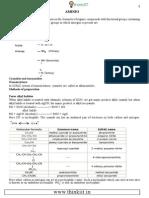 15_Amines (New).pdf
