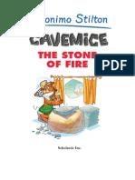GeronimoStilton_Cavemice_Excerpt.pdf