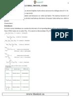 13_Alcohol, Phynol, Ether (New).pdf