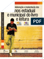 Guia_PNLL.pdf