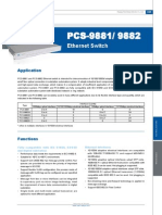PCS-9882n+ìETHERNET SWITCH 2010catalog-15