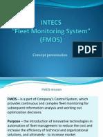 www.intecs.no_doc_FMOS_Concept_Presentation_En_130128.pdf