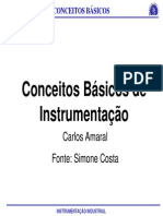1_2 - Conceitos Basicos