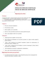 ccih_lavagem_das_maos.pdf