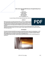 Improving Mill Performance Through Roll Shop Process Control