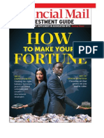 Financial Mail InvestmentGuide 2015