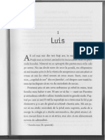 Reactie in lant.pdf