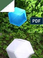 Fotos de Origami_1