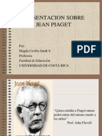 J. PIAGET.ppt