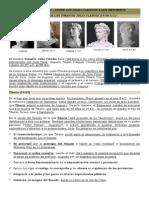 TEMA_12_ALTO_IMPERIO_DE_JULIO_CLAUDIOS_A_LOS_ANTONINOS.pdf