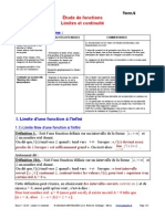 AATSCh03_Limites-Continuite.pdf