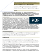 TEMA_9_IMPERIALISMO_ROMANO_GUERRAS_PUNICAS_CONQUISTA_GRECIA.pdf