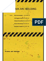 114319258-Plasma-Arc-Welding.pdf