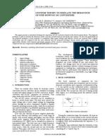 Hybrid Systems Dc-dc Converter