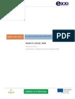1.1 Informe EASP14 014 081 2 Legis Web