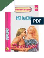 158418109-Pat-Dalton-Destinul-Doc(1).doc