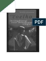 Paulo-Coelho-Invingatorul-este-intotdeauna-singur-libre.pdf
