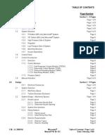 MicroMist Manual 06-153