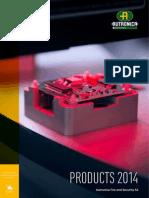 Pc2014_pog-Fire & Gas