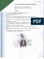 pneumo 16 pagini.PDF