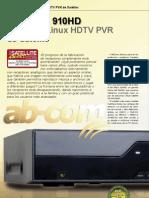 0905 abipbox
