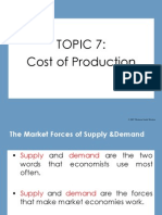 Topic 7 Cost of Production-191114_061702