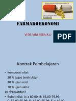 FARMAKOEKONOMI1