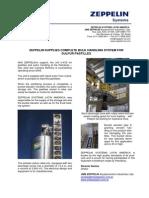 141 - 04-12 2b Engl Sulfur Pastilles Petrobras