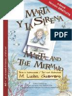 Marta+y+La+Sirena(cuento)-Luisa Guerrero