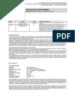 ACEITE DE SOJA REFINADO.pdf