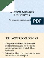 RELAÇÕES ECOLÓGICAS.ppt