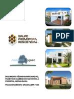 31MA00750213.pdf