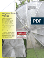 0903 Venus