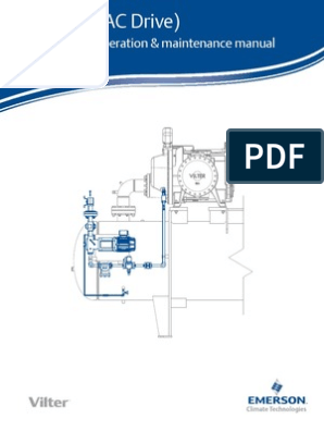 V-Plus-35391XA-Rev-1   Gas Compressor   PumpScribd