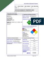 file_1777_gas refrigerante r-22 - hdst.pdf